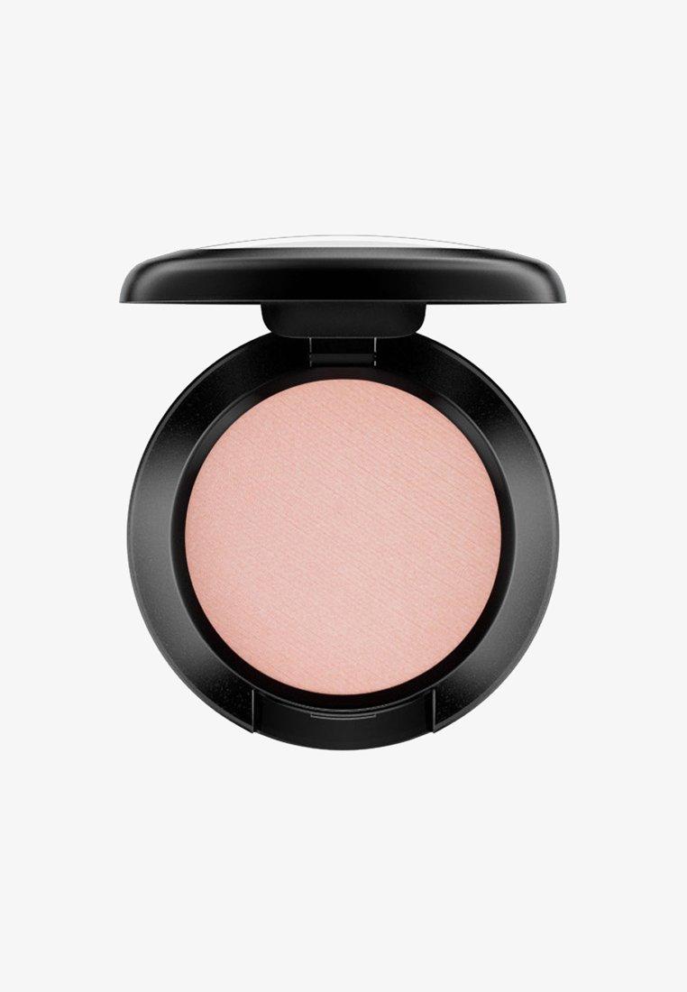 MAC - EYE SHADOW - Eye shadow - grain