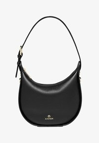 AIGNER - Handbag - black - 0