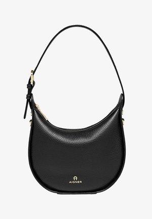 IVY  - Handbag - black
