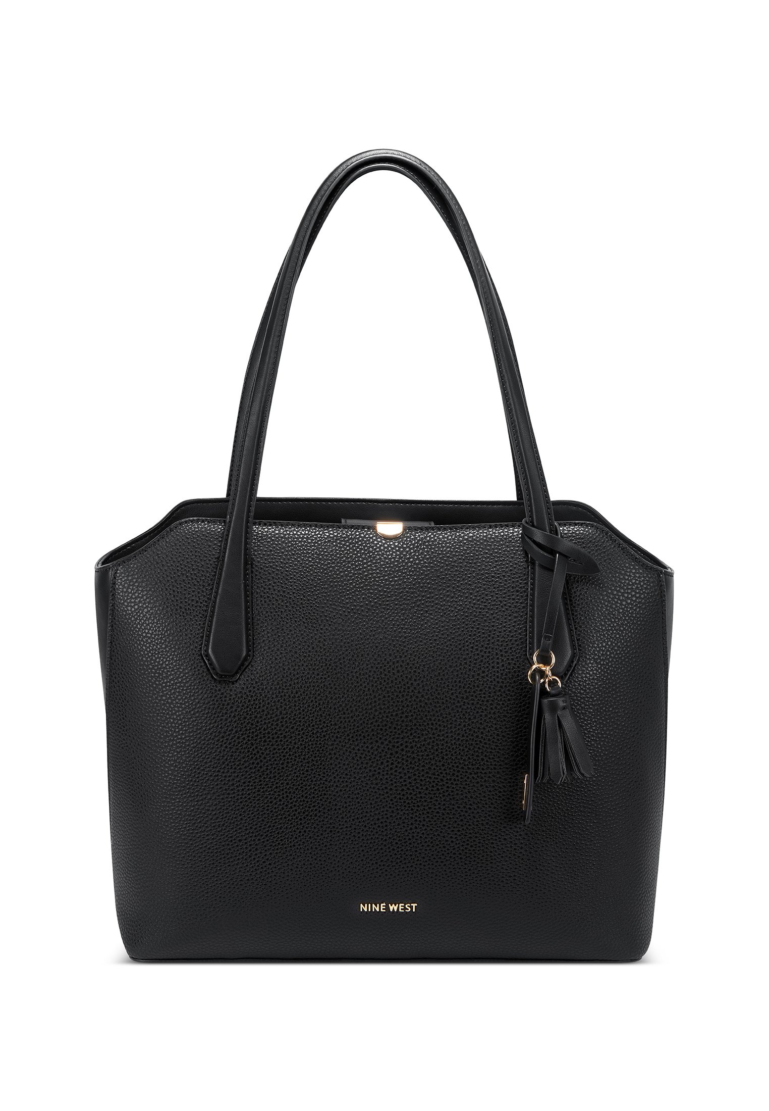 Damen EDGEMERE  - Shopping Bag