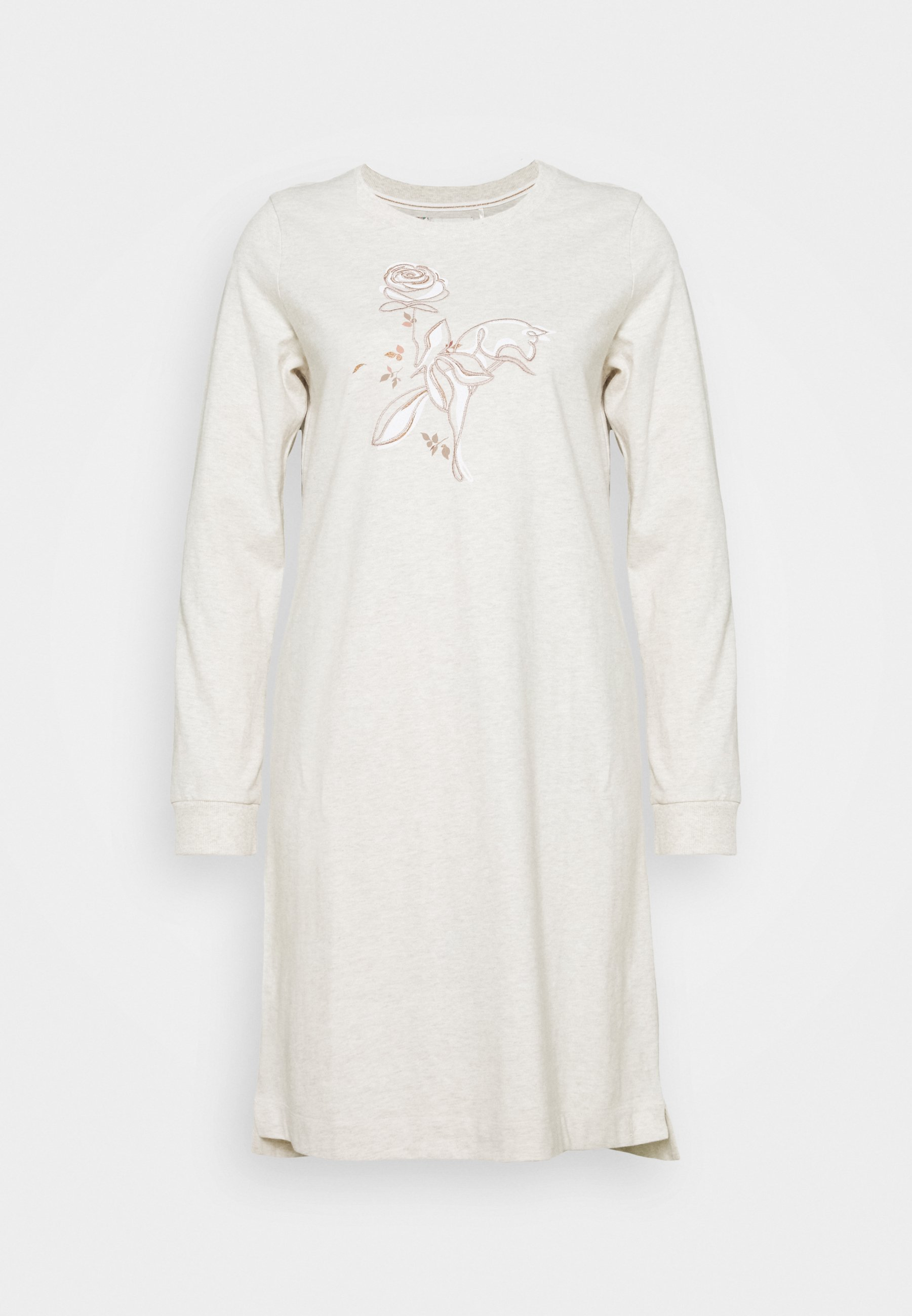 Damen NIGHTDRESSES CHARACTER  - Nachthemd