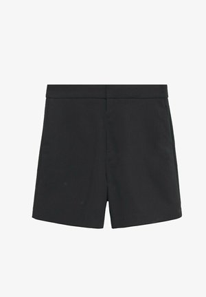 MALU-H - Shorts - zwart