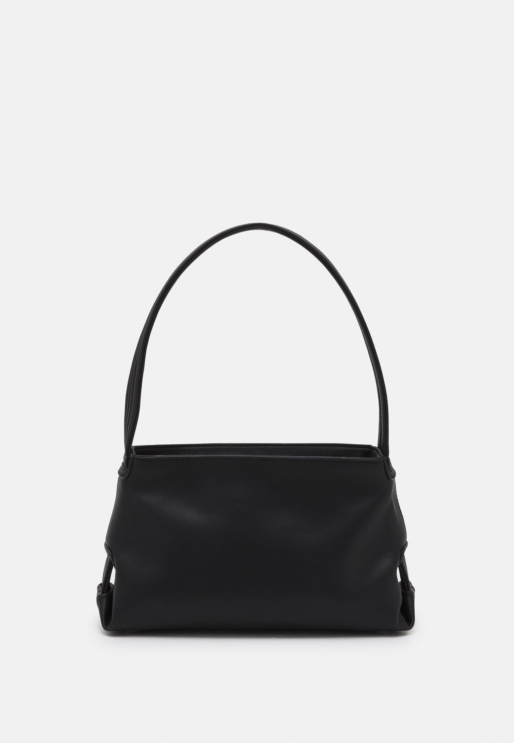 Women SCAPE SMALL STRUCTURE - Handbag