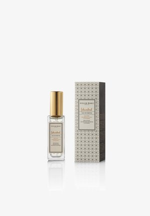 ISTANBUL EAU DE PARFUM 125ML - Eau de Parfum - -