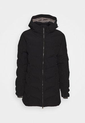 TAMARINA LADY - Ski jacket - black