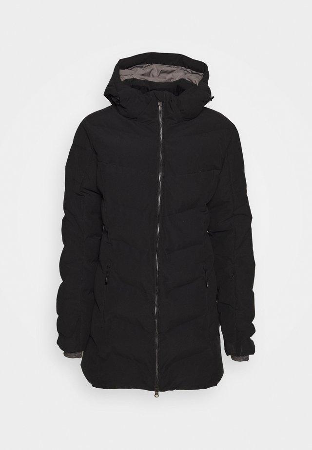 TAMARINA LADY - Lyžařská bunda - black