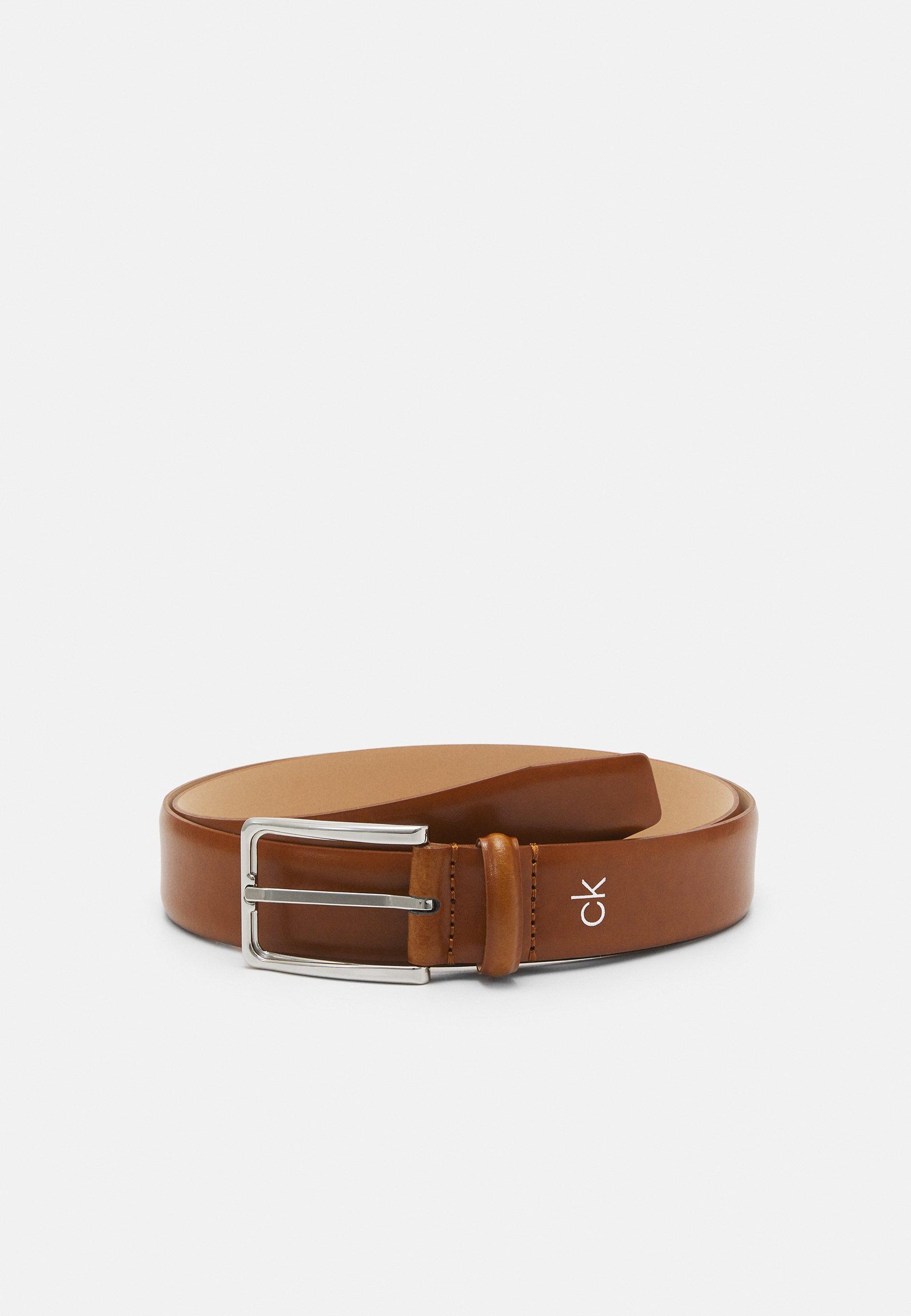 Men SCORE LINE  - Belt