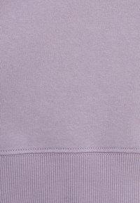ARKET - Sweatshirt - lilac - 2