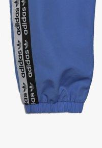 adidas Originals - Pantalones deportivos - real blue - 2