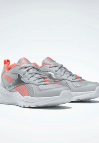 Reebok - Stabilty running shoes - grey - 2