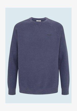 Sweter - thames
