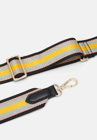 Becksöndergaard - CARLEY STRAP - Other accessories - black - 1