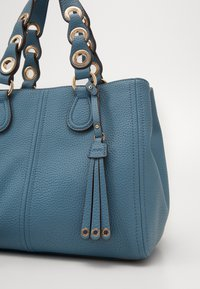 LIU JO - SATCHEL - Handbag - blue - 2