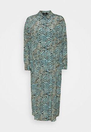 CAROLINE LUXURY DRESS - Day dress - wild bohemian