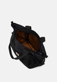 Carhartt WIP - SPEY TOTE UNISEX - Tote bag - black - 4