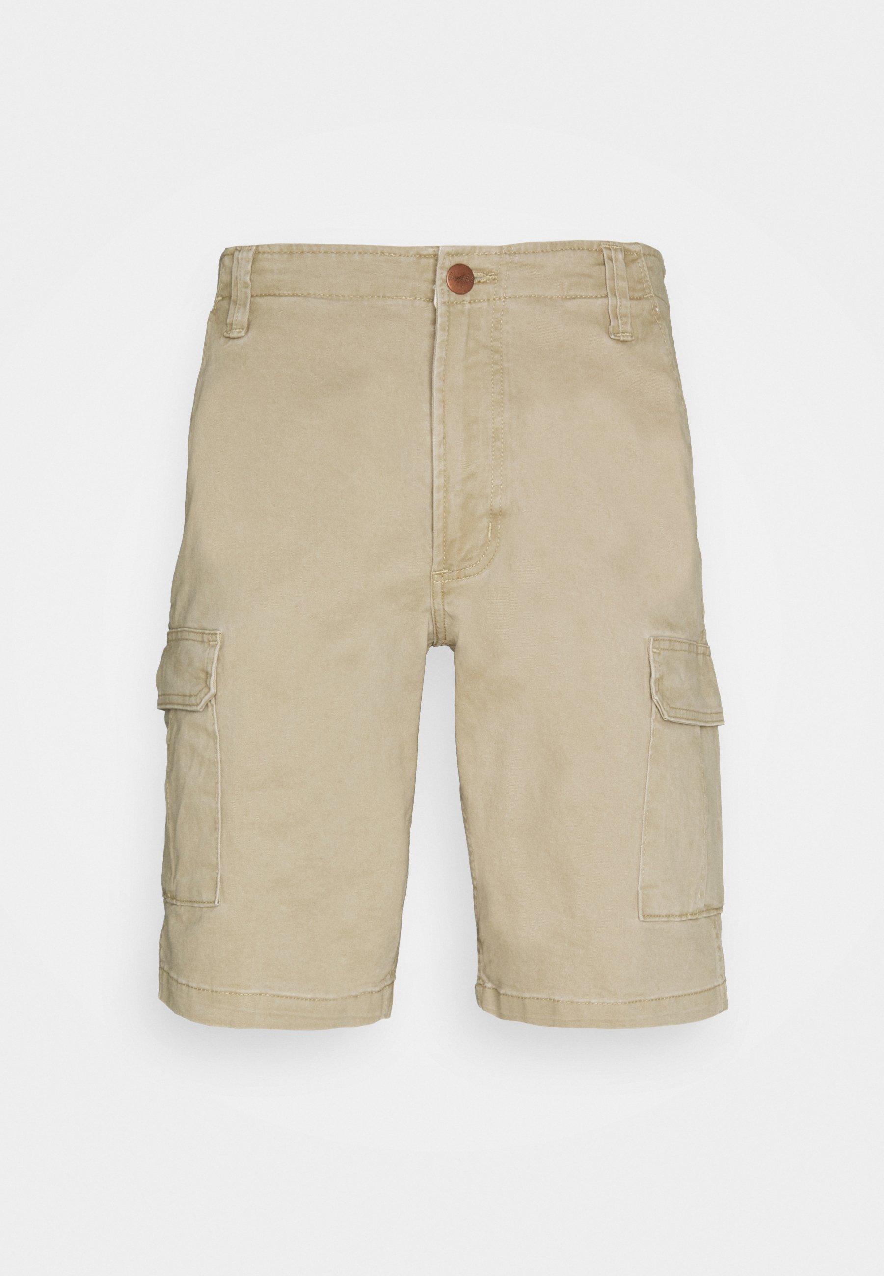 Men CASEY - Shorts