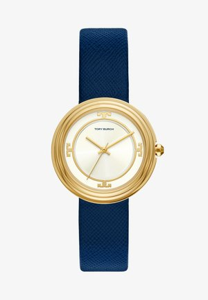 THE BAILEY - Watch - blue
