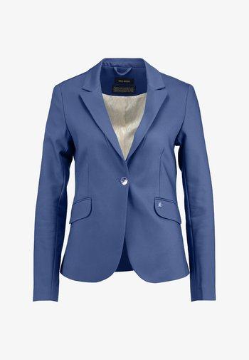 BLAKE NIGHT - Bleiseri - indigo blue