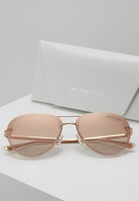 Michael Kors - Solbriller - milky peach - 2