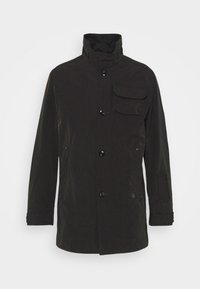 UTILITY HB TAPE TRENCH - Trench - black