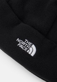 The North Face - DENALI BEANIE UNISEX - Beanie - black - 2