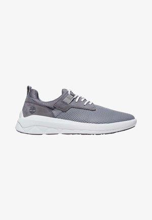 BRADSTREET ULTRA SPORT OX - Sneakersy niskie - griffin