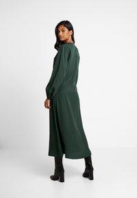 JUST FEMALE - EVE DRESS - Maxi dress - mountain view - 2