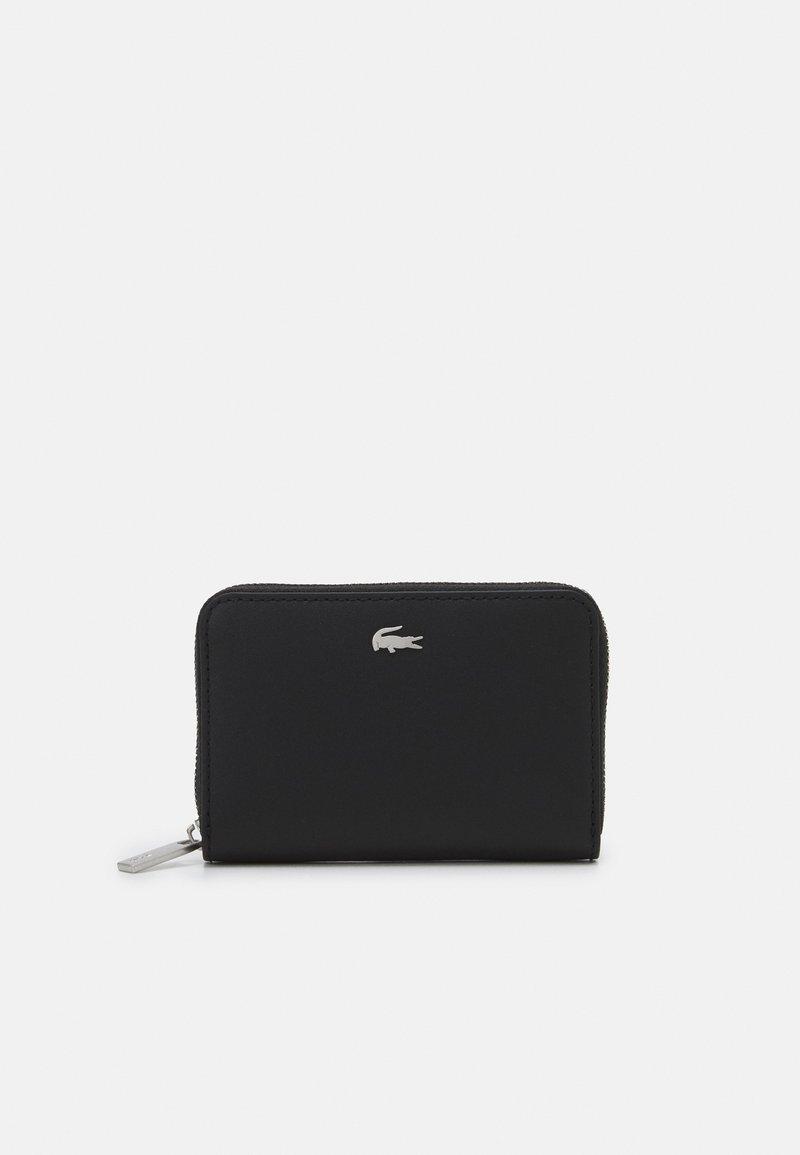 Lacoste - UNISEX - Wallet - black