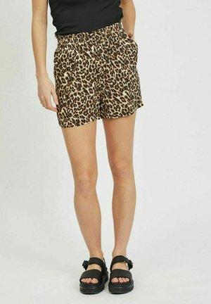 Shorts - birch