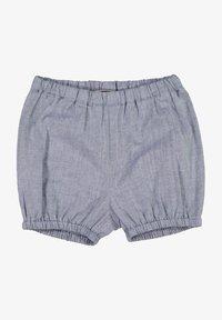 Wheat - Shorts - blue - 0
