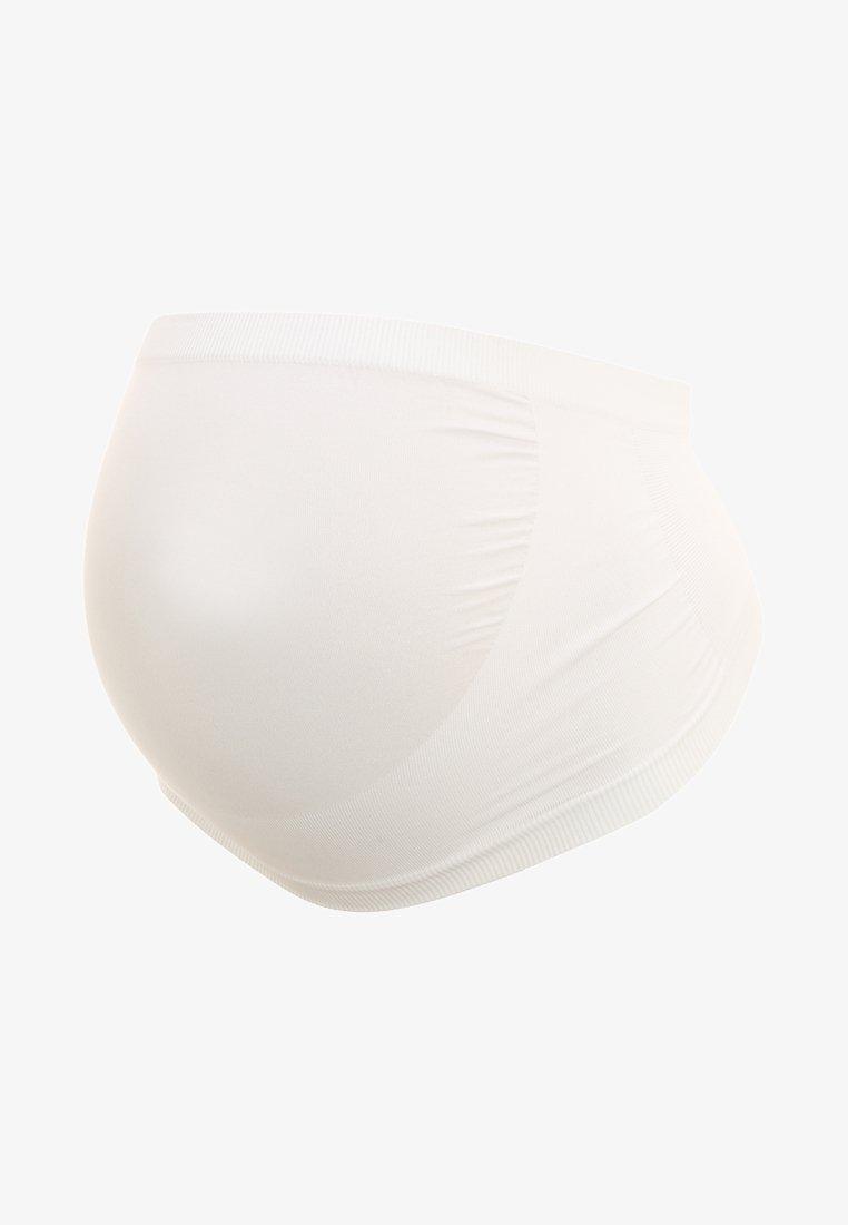 JoJo Maman Bébé - Shapewear - white