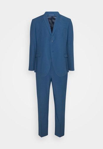 THE FASHION SUIT PLUS SIZE - Suit - blue