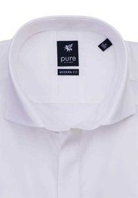 Pure - MODERN FIT - Formal shirt - weifl - 3