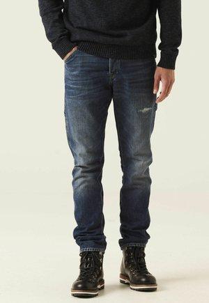 Slim fit jeans - medium used