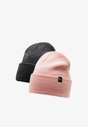 2ER-PACK - Muts - pink