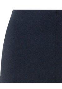HALLHUBER - Leggings - Trousers - dunkelblau - 4