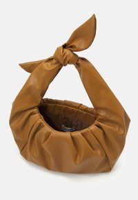Monki - CHRISSY BAG - Handbag - brown - 3