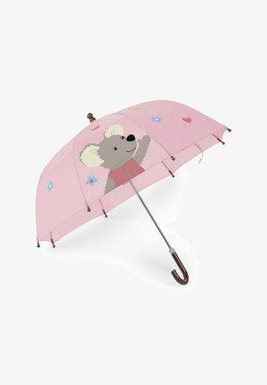REGENSCHIRM MABEL - Umbrella - mehrfarbig