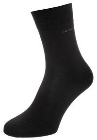 camano - 4 PACK - Socks - black - 3