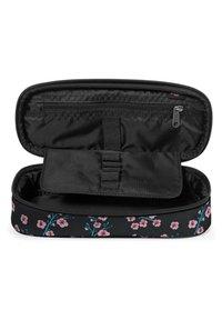 Eastpak - Wash bag - bliss pink - 1