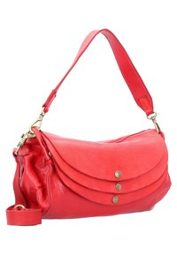 Campomaggi - Handbag - red - 3