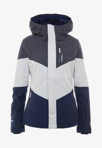 O'Neill - JACKET - Snowboard jacket - ink blue - 3