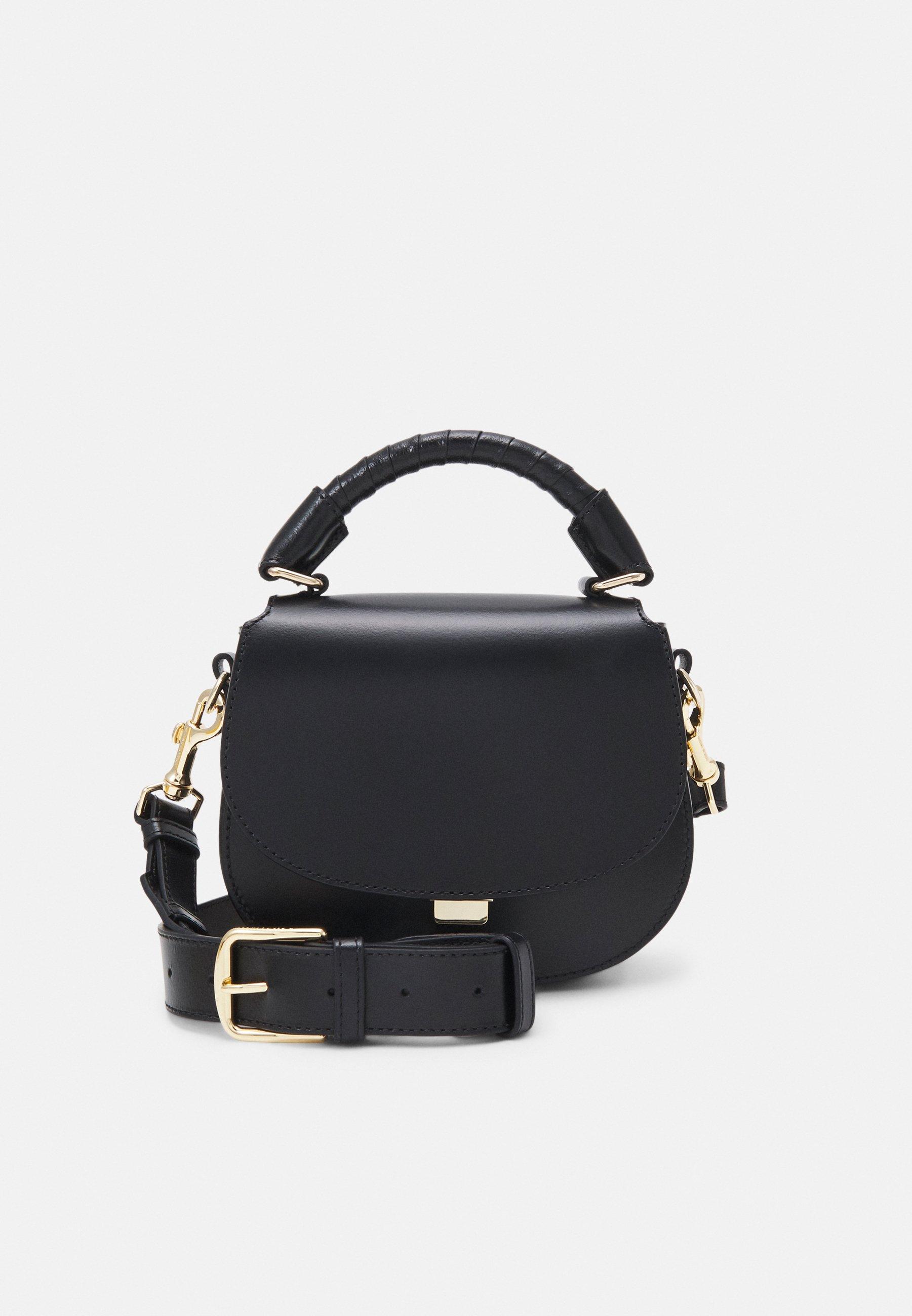 Women BERENIA - Handbag
