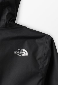 The North Face - RESOLVE  - Hardshellová bunda - black - 5