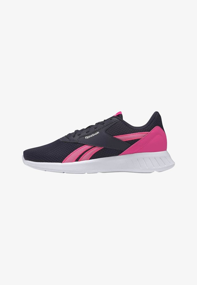 REEBOK LITE 2.0 SHOES - Zapatillas de running neutras - purple