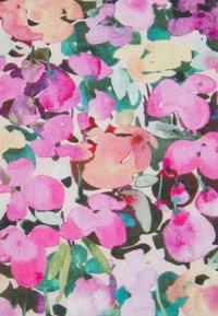 Monki - Accessoires cheveux - pink - 3