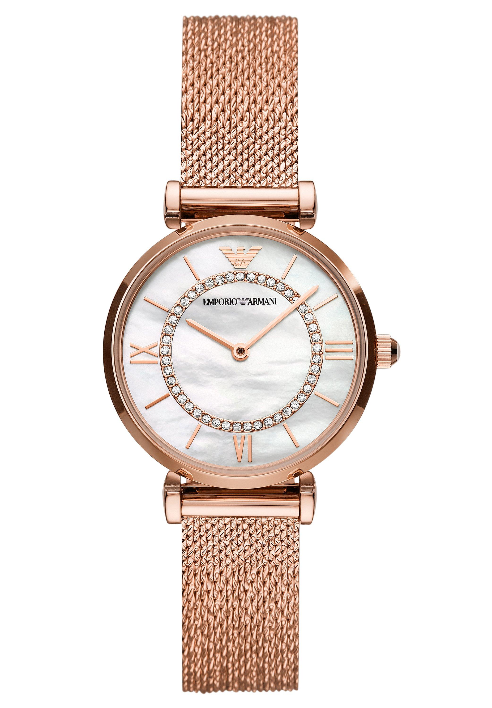 Damen T-BAR - Uhr