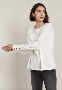 Hunkydory - Jumper - off-white - 2