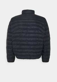 Polo Ralph Lauren Big & Tall - TERRA  - Winter jacket - collection navy - 1