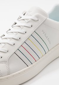 PS Paul Smith - REX - Sneakers laag - white - 6